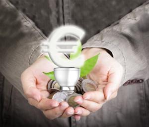 Συστήματα οικονομικού φωτισμού