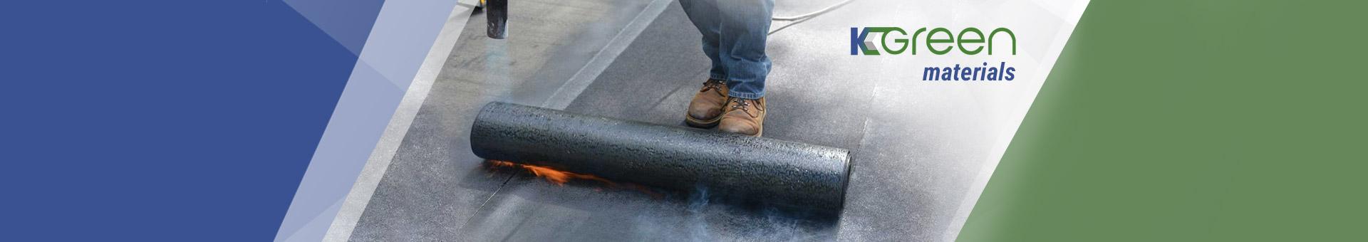 asfaltikes-memvranes