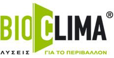 Bioclima