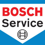 bosch-service-150×150