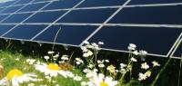 Φωτοβολταικά και ενεργειακός συμψηφισμός