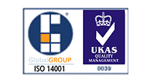 Iso14001 Hover