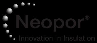 Neopor