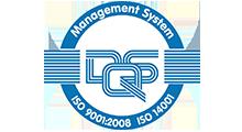 DQS_Management_System_hover