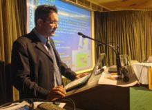 Παρουσίαση Κριμάτογλου ACADEMY και του νέου λογισμικού Ενεργειακής Επιθεώρησης και έκδοσης Πιστοποιητικού Ενεργειακής Απόδοσης – NRG Cert.