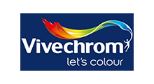 vivechrom_hover