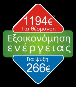 piloti-times-250×286