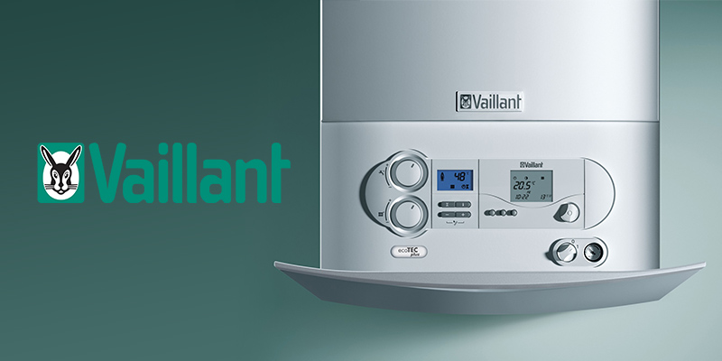 VAILLANT Blog Post