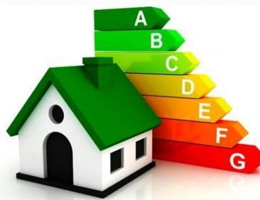 Τα «κλειδιά» για ένταξη στο νέο κύκλο του «Εξοικονόμηση κατ' οίκον»
