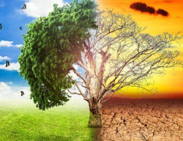 KGreenclima – Σύστημα θέρμανσης/ψύξης και ηλιακού θερμοσίφωνα