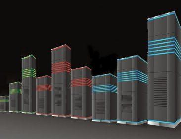Χαμηλή φορολογία για τα κτίρια υψηλής ενεργειακής απόδοσης