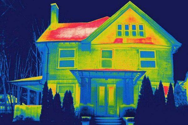 Έλεγχος & γνωμάτευση της παθολογίας της κατοικίας – KGreenpathology