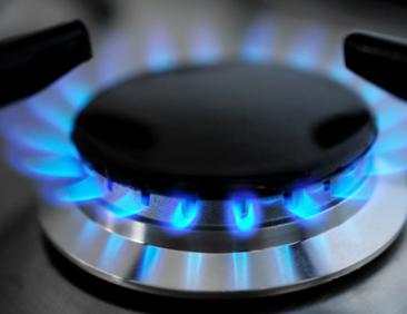 Φυσικό αέριο στο νέο δίκτυο Χαλκίδας για ιδιώτες και επιχειρήσεις