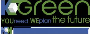 logo kgreen