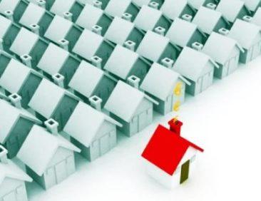 Πολεοδομικά κίνητρα ενεργειακής αναβάθμισης κτιρίων