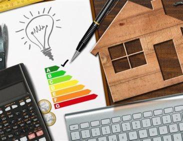 ΕΕ: Έρχονται τα  πιστοποιητικά ενεργειακής απόδοσης «νέας γενιάς»