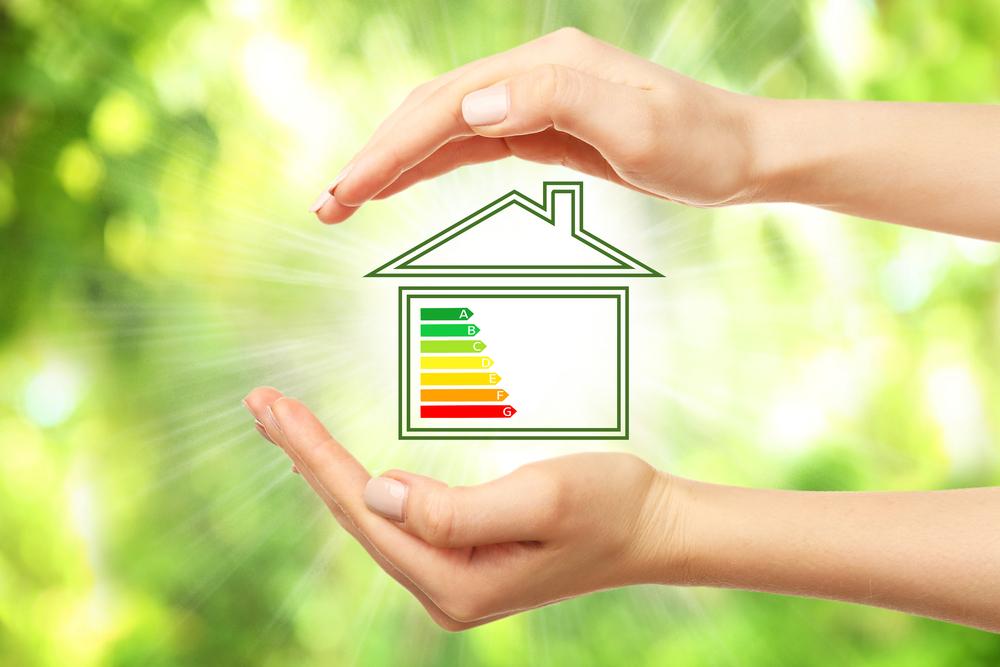 Πραγματική ενεργειακή αναβάθμιση και όχι στα χαρτιά