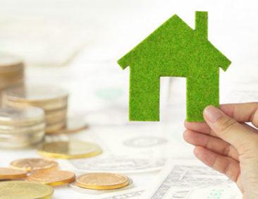 Νέο πρόγραμμα «Εξοικονομώ κατ'οίκον» για επιπλέον 20.000 κατοικίες έρχεται τον επόμενο μήνα