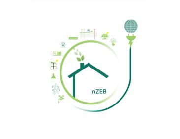 Κτίρια Σχεδόν Μηδενικής Κατανάλωσης Ενέργειας (nZEB)