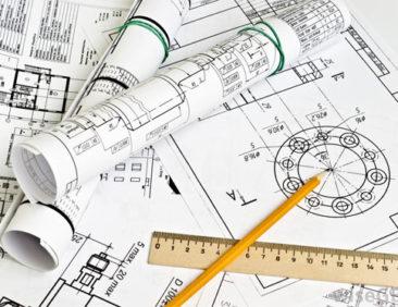 Μόνωση και έλεγχος στατικής επάρκειας κατασκευών