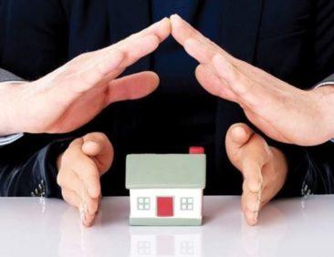 Νέο εργαλείο ενεργειακής αναβάθμισης κατοικιών, ευρύτερο από το «Εξοικονομώ»