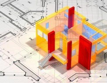 Φοροαπαλλαγές για ενεργειακή αναβάθμιση κτιρίων