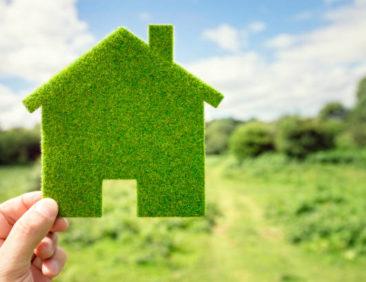 Εξοικονόμηση Κατ' Οίκον ΙΙ: Μια δεύτερη ευκαιρία για την καταπολέμηση της «ενεργειακής φτώχειας»