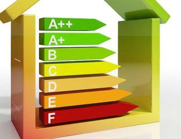 Έρχονται Εξοικονόμηση Κατ' Οίκον ΙΙΙ και έκπτωση φόρου 40% για δαπάνες ενεργειακής αναβάθμισης