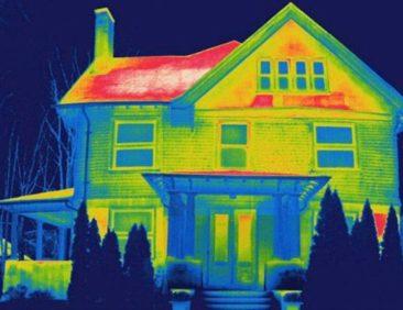 Η δομική αναβάθμιση προηγείται έναντι της ενεργειακής αναβάθμισης των κτιρίων